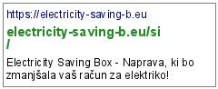 https://electricity-saving-b.eu/si/